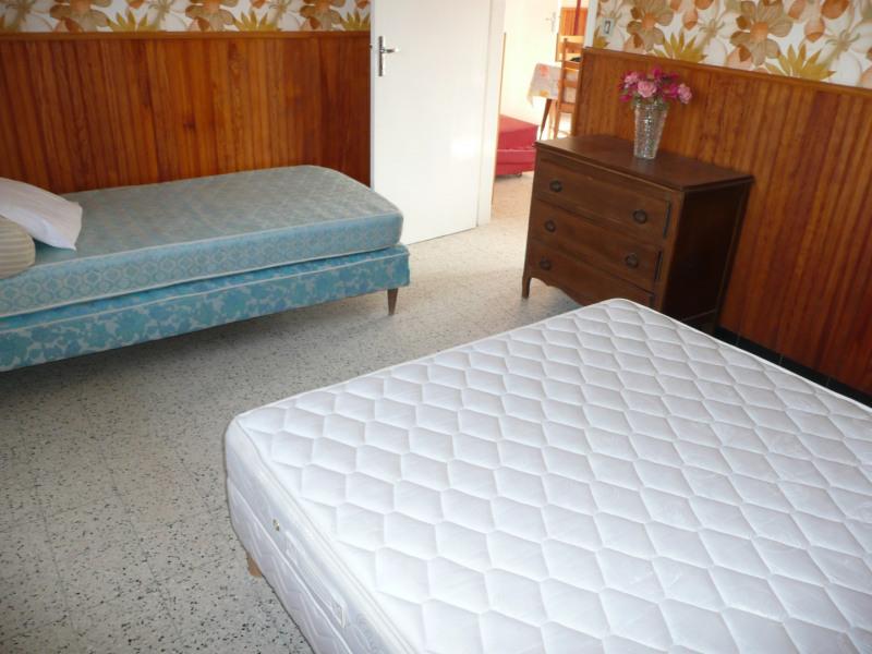 Vacation rental house / villa Stella plage 276€ - Picture 12