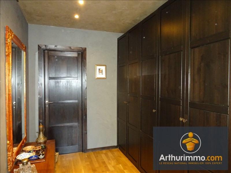 Vente appartement St brieuc 174300€ - Photo 10
