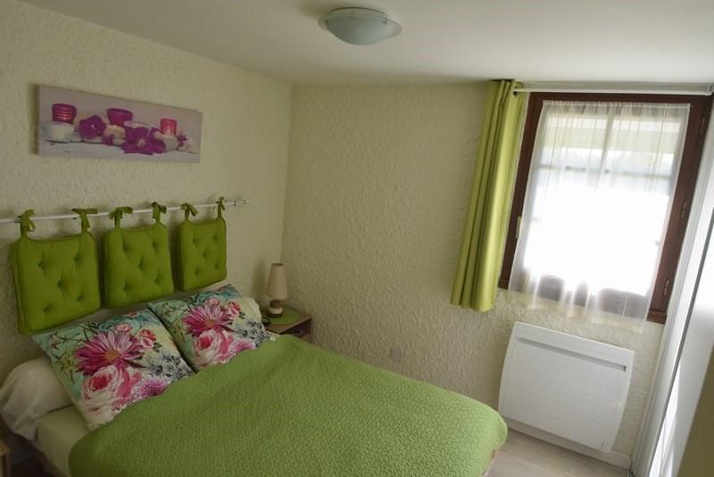 Sale house / villa Grandcamp maisy 134000€ - Picture 3