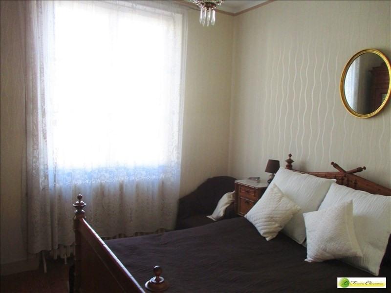 Sale house / villa Angouleme 88835€ - Picture 5