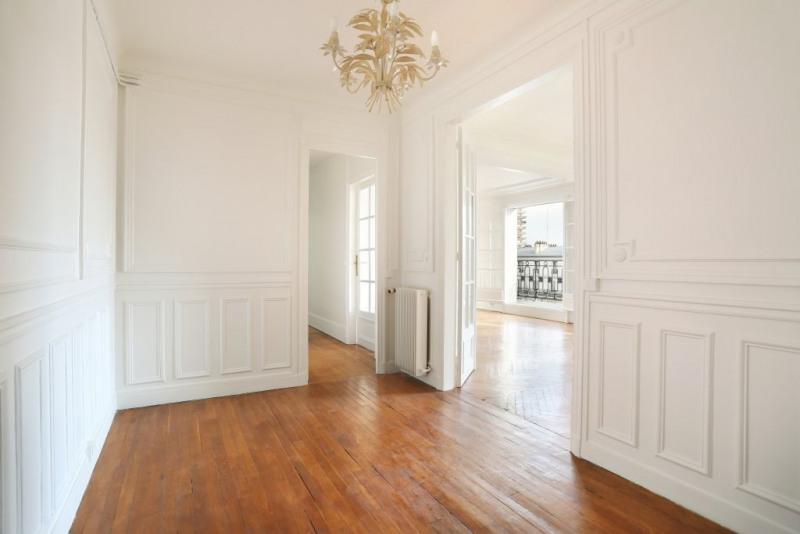 Location appartement Paris 13ème 3580€ CC - Photo 4
