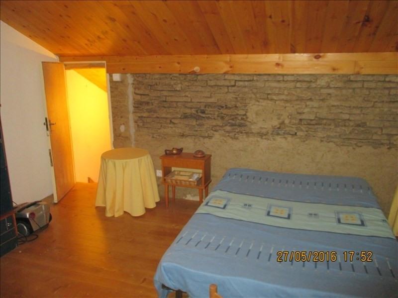 Sale house / villa Labastide du temple 190800€ - Picture 7