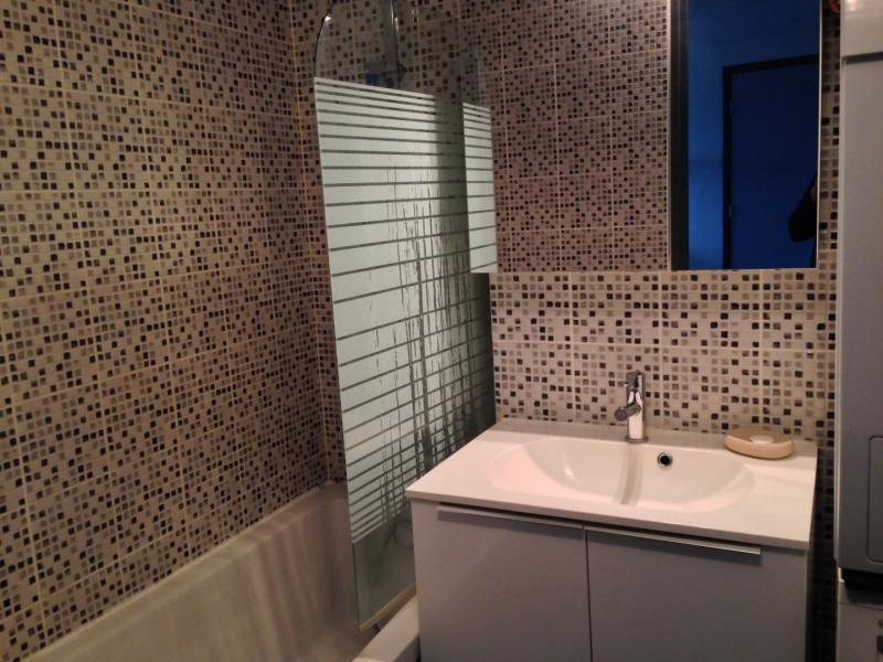 Vente appartement Saint-cloud 415000€ - Photo 7