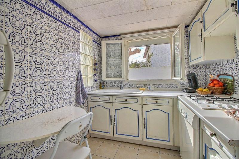 Vente maison / villa Nimes 212900€ - Photo 6