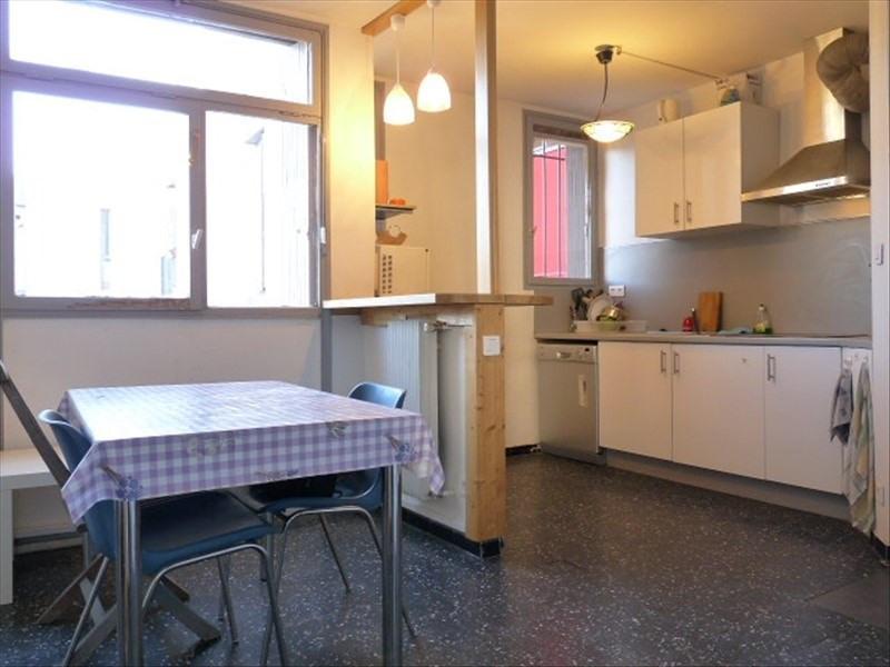 Vente appartement Aix en provence 194000€ - Photo 1