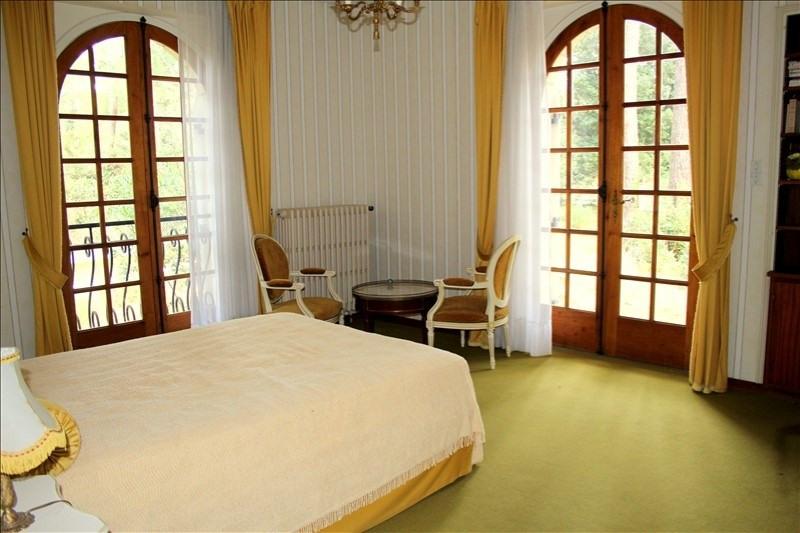 Deluxe sale house / villa Les mathes 575000€ - Picture 6