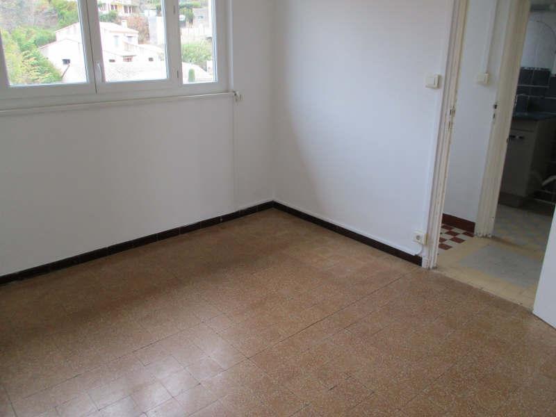 Rental apartment Salon de provence 644€ CC - Picture 4