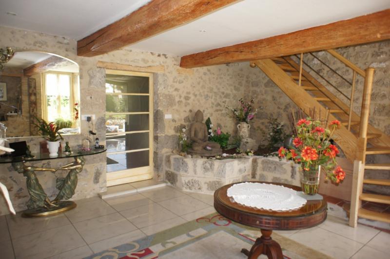 Vente maison / villa Agen 378000€ - Photo 3
