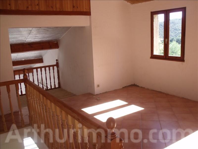 Sale house / villa Lodeve 221000€ - Picture 9