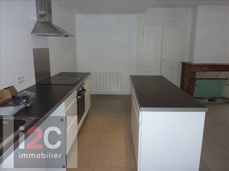 Investment property building Gex 520000€ - Picture 4