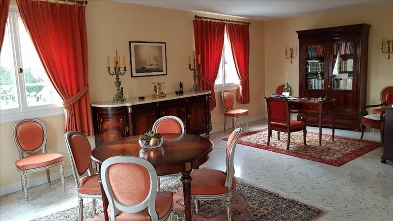 Sale house / villa Gommerville 327000€ - Picture 2