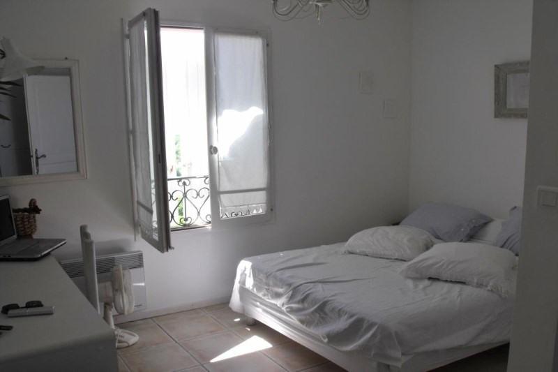 Vente de prestige maison / villa Pietrosella 690000€ - Photo 5