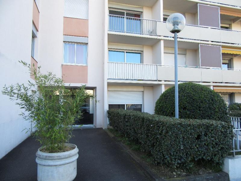 Vente appartement Perigueux 137800€ - Photo 1