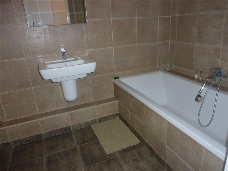 Vente appartement Nogent sur marne 220000€ - Photo 5