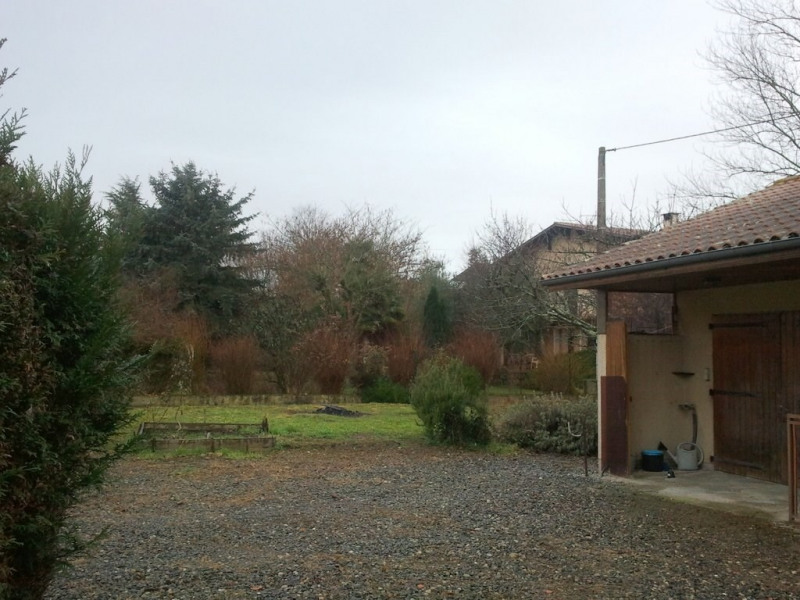 Vente maison / villa Vic en bigorre 169 000€ - Photo 9