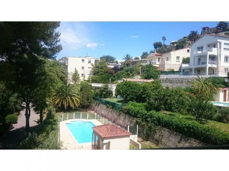 Vente appartement Nice 548000€ - Photo 6