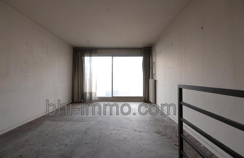 Sale apartment Paris 16ème 493000€ - Picture 8