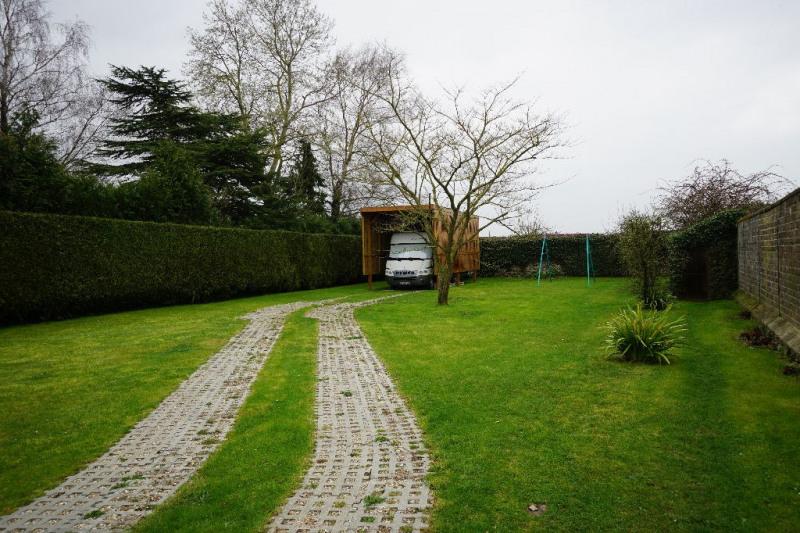 Vente maison / villa Saint clair sur epte 242000€ - Photo 13