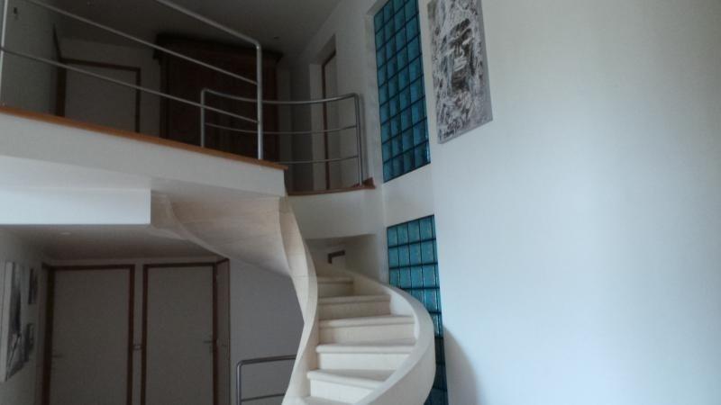 Sale house / villa St junien 345000€ - Picture 9