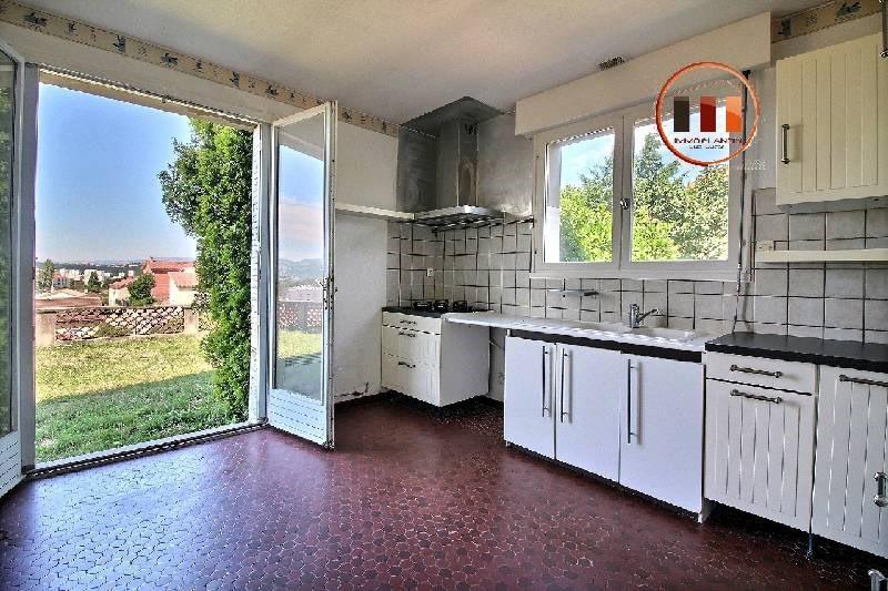 Vente maison / villa Grigny 279000€ - Photo 3