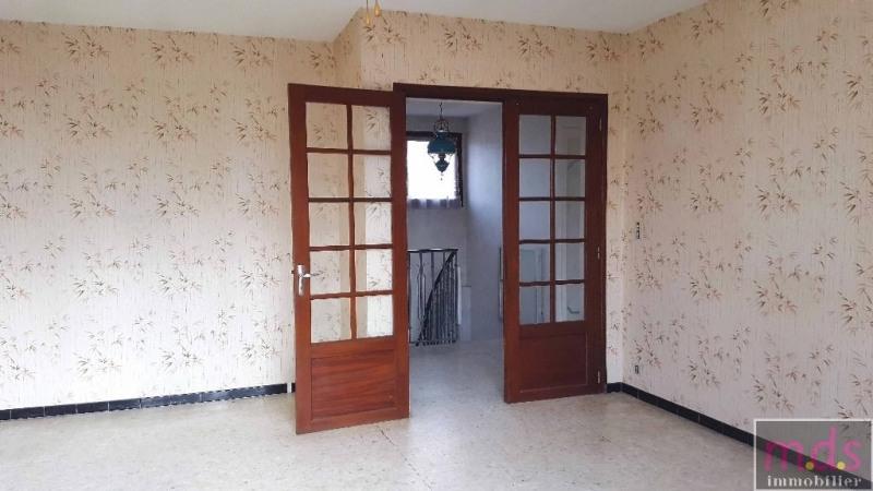 Produit d'investissement maison / villa Rouffiac-tolosan 441000€ - Photo 3