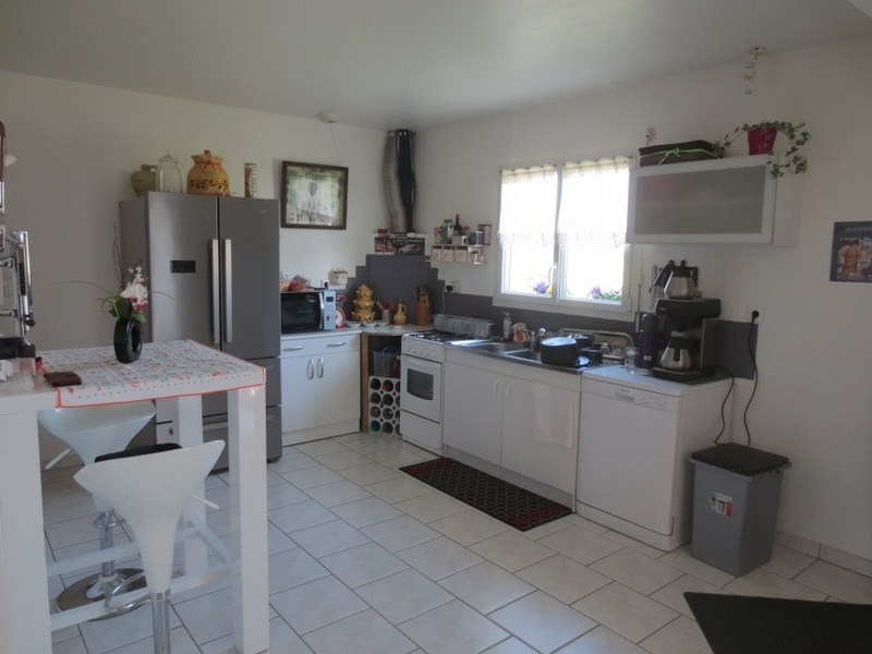 Vente maison / villa Coutances 203 350€ - Photo 3