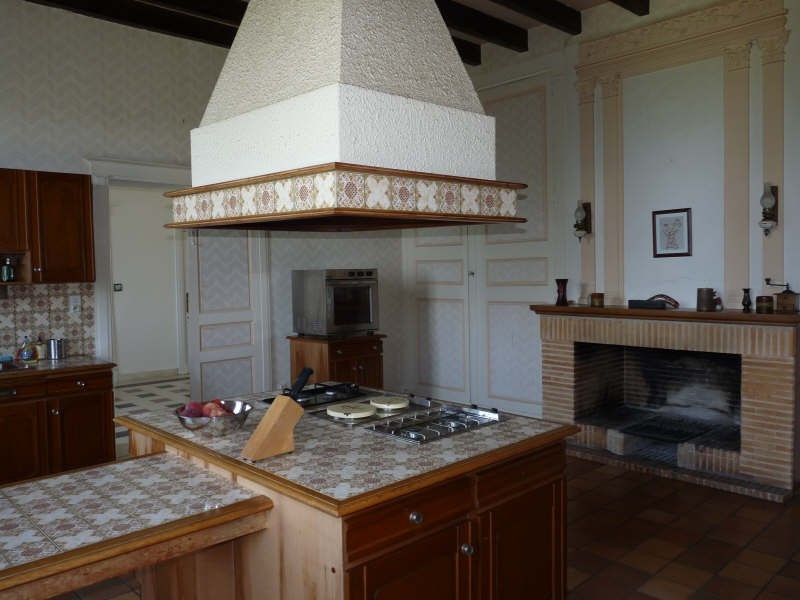 Deluxe sale house / villa Agen 660000€ - Picture 5
