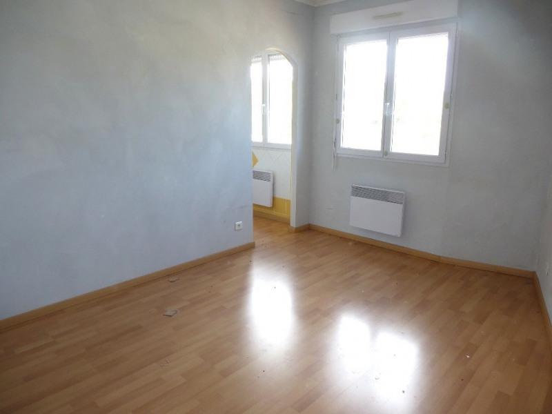 Location appartement Vogüé 509€ CC - Photo 3
