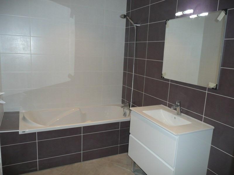 Rental apartment Oullins 730€ CC - Picture 3