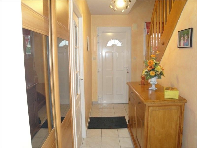 Vendita casa Seloncourt 225000€ - Fotografia 1