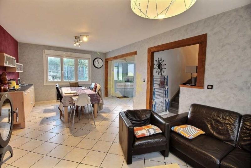 Vente maison / villa Vitry en artois 148000€ - Photo 2