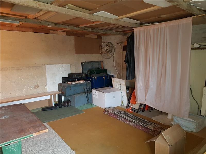 Verkoop  huis St medard d aunis 173910€ - Foto 9