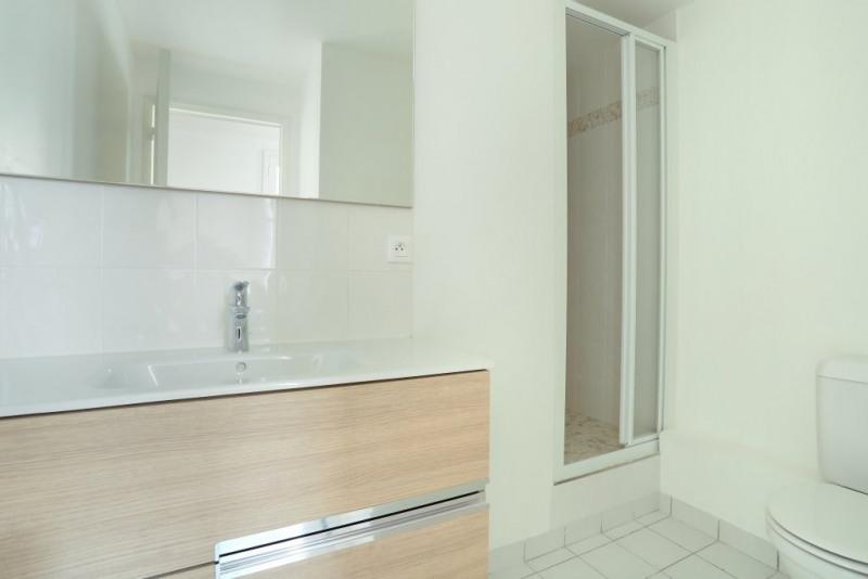 Location appartement Paris 9ème 1200€ CC - Photo 8