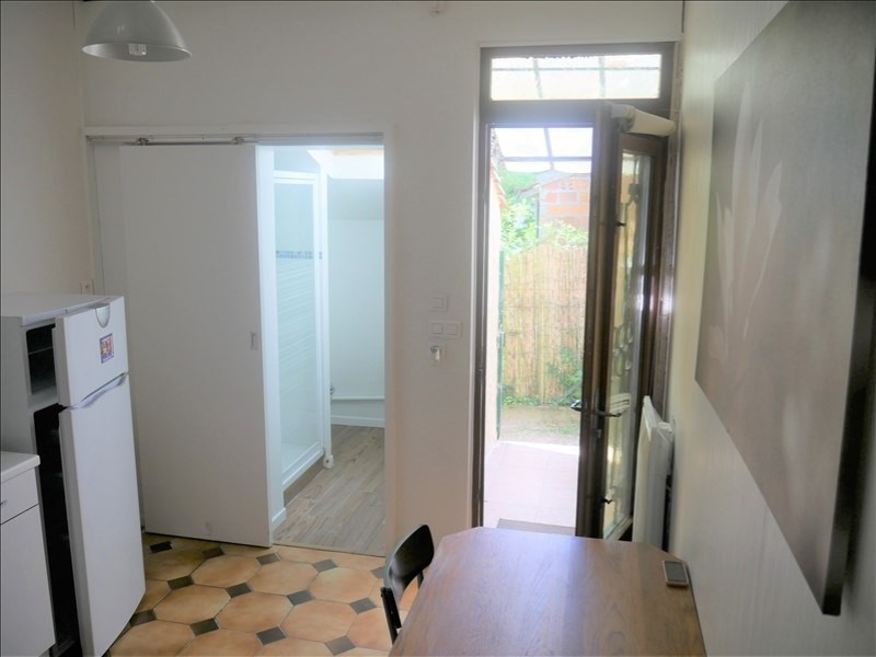 Vente appartement Conflans ste honorine 99 000€ - Photo 2