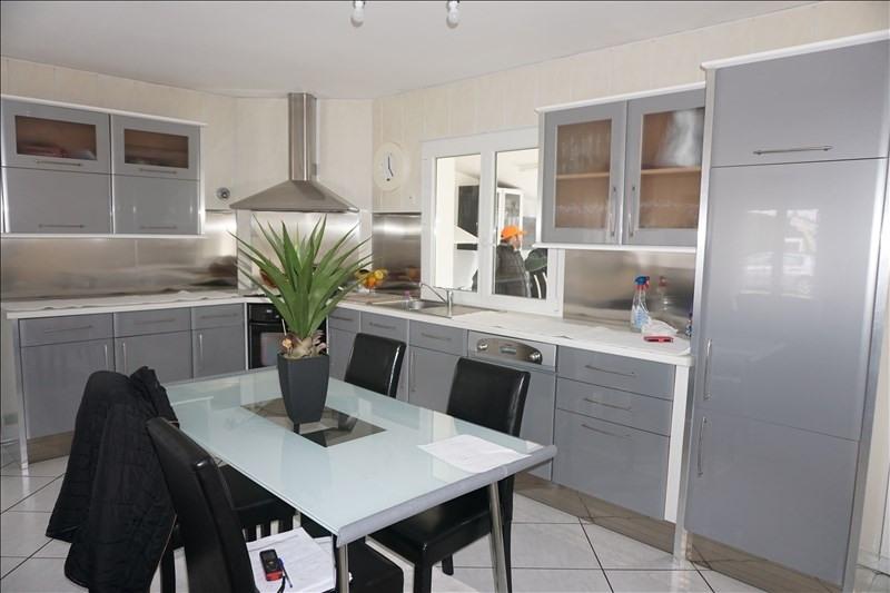 Vente maison / villa Libourne 249900€ - Photo 4