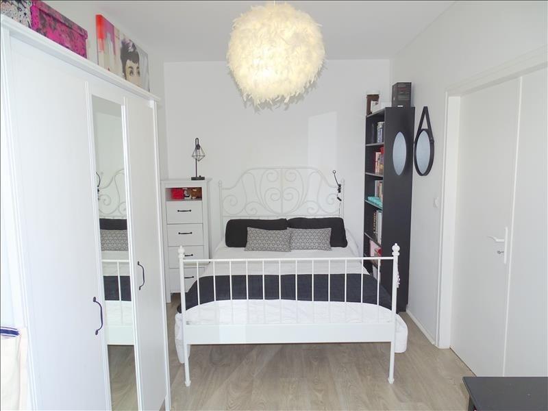 Sale apartment Lyon 3ème 269000€ - Picture 5