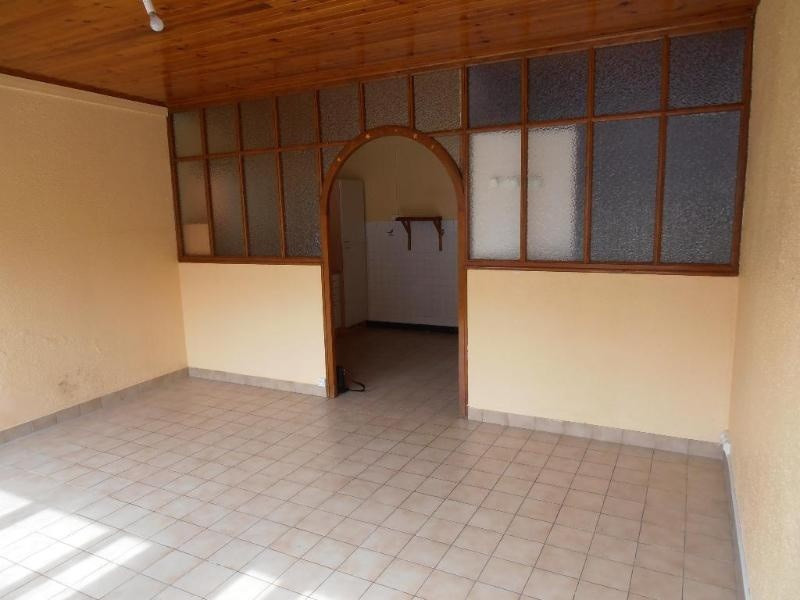 Vente appartement Montreal lal cluse 35000€ - Photo 3