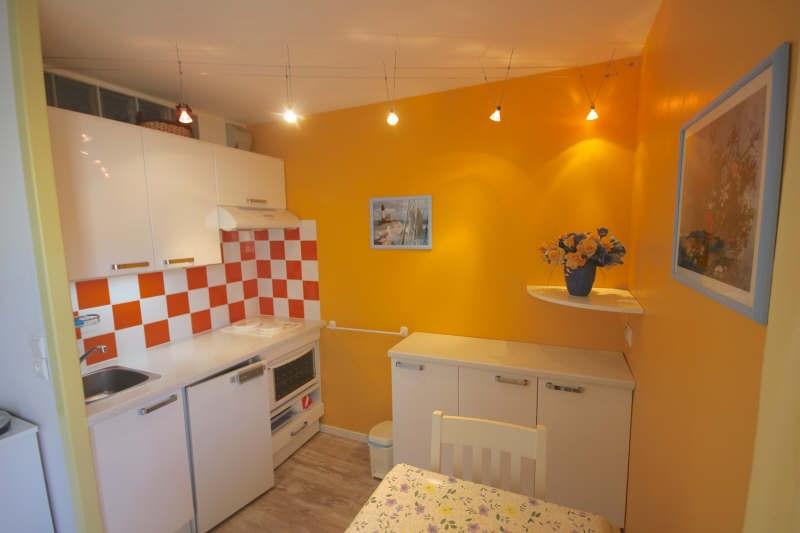 Vente appartement Villers sur mer 86600€ - Photo 6