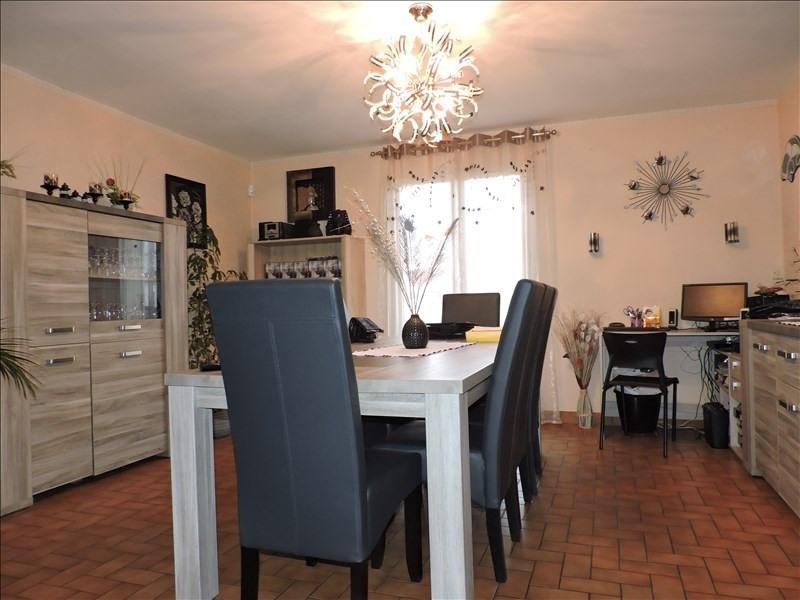 Vente maison / villa La regrippiere 184990€ - Photo 1
