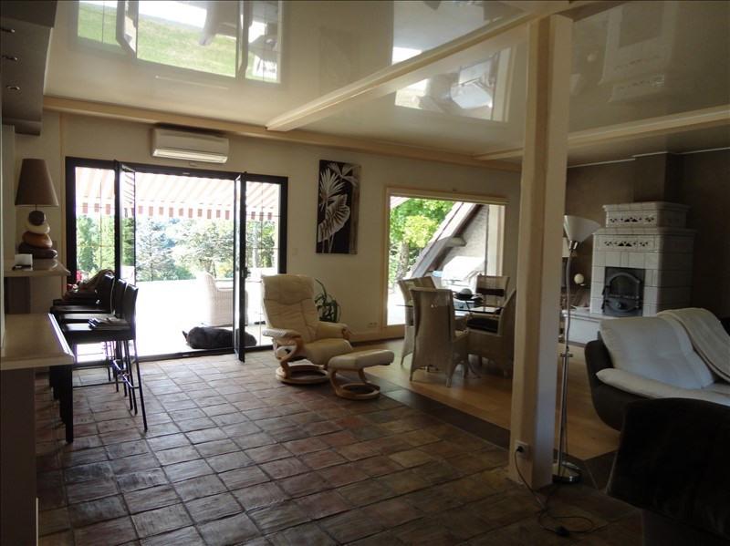 Deluxe sale house / villa Vichy 995000€ - Picture 8