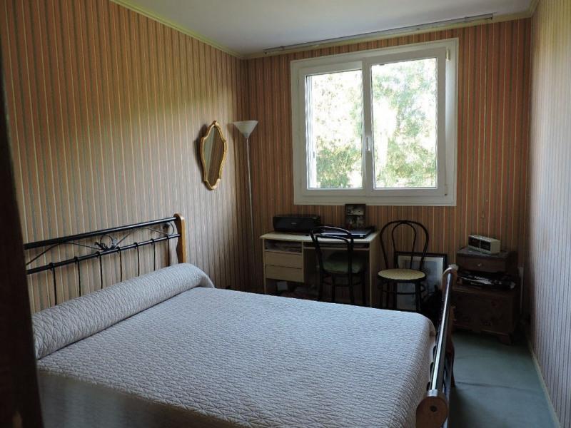 Vente appartement Limoges 94395€ - Photo 7