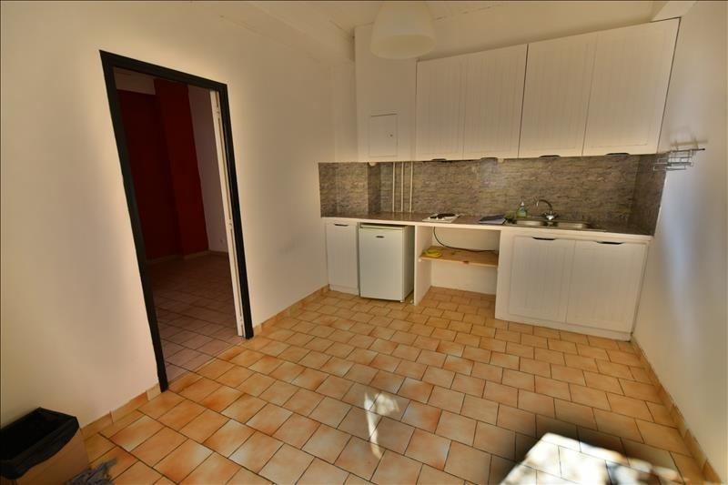 Sale apartment Pau 50000€ - Picture 2