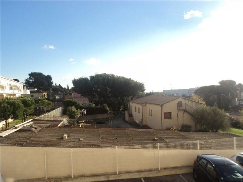 Venta  apartamento La seyne sur mer 137900€ - Fotografía 10