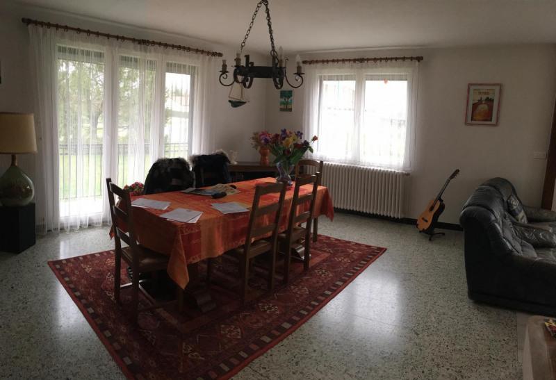 Sale house / villa Châlons-en-champagne 219500€ - Picture 4