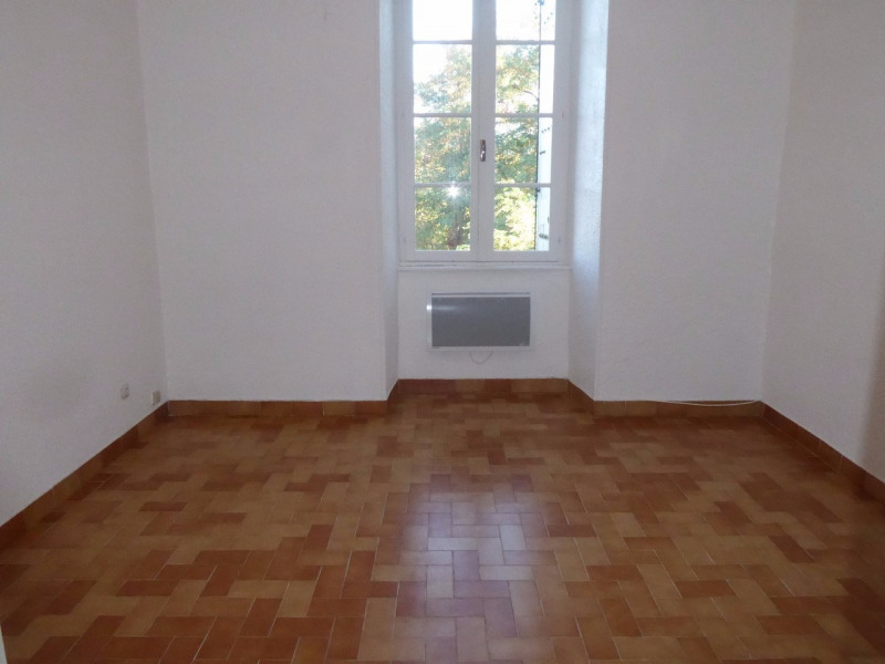 Location appartement Aubenas 300€ CC - Photo 7