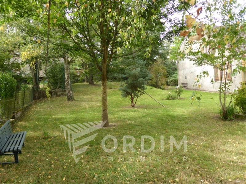 Sale house / villa Cosne cours sur loire 79000€ - Picture 2