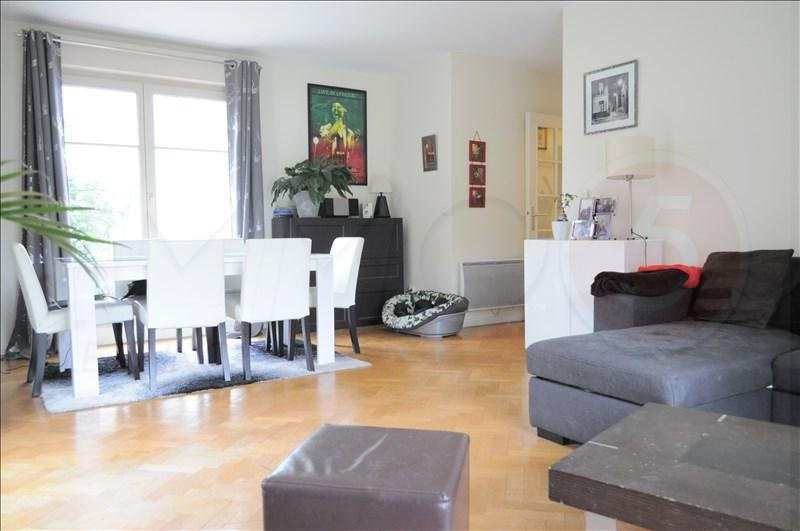 Vente appartement Le raincy 460 000€ - Photo 5
