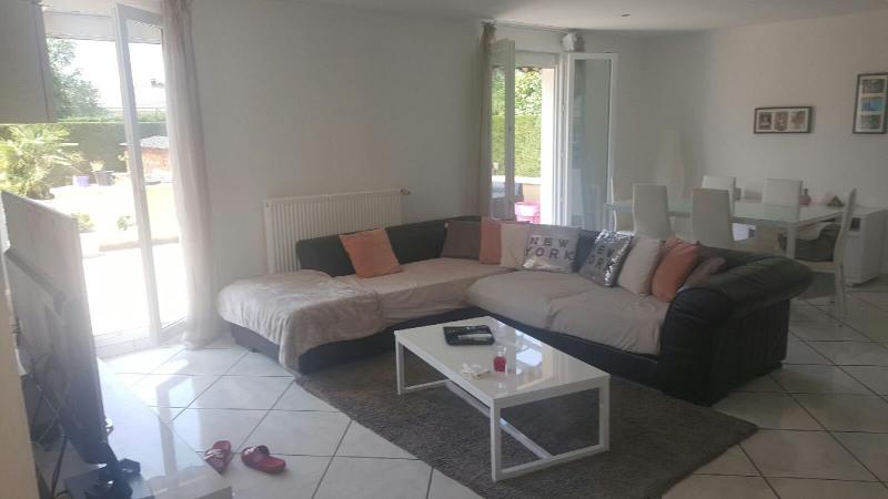 Vendita casa Craintilleux 270000€ - Fotografia 5