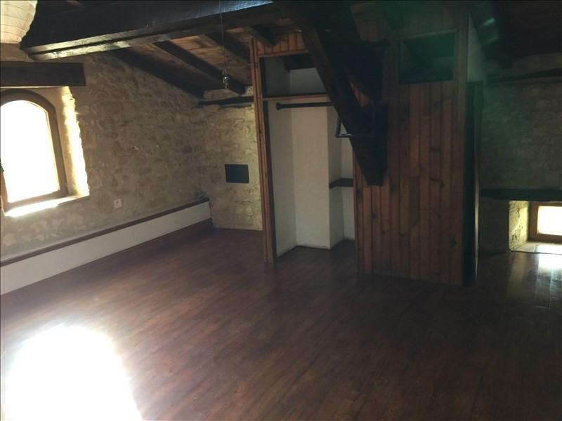 Vente maison / villa Bergerac 254000€ - Photo 7