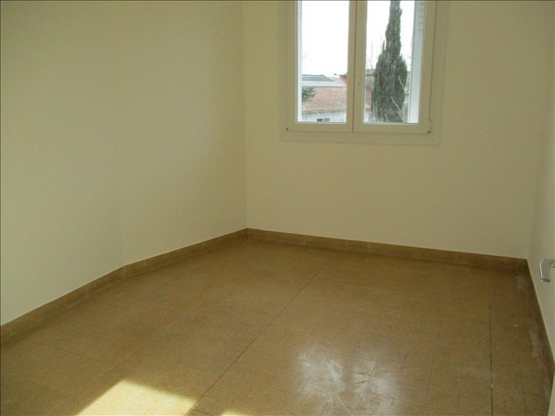 Location appartement Salon de provence 670€ CC - Photo 6